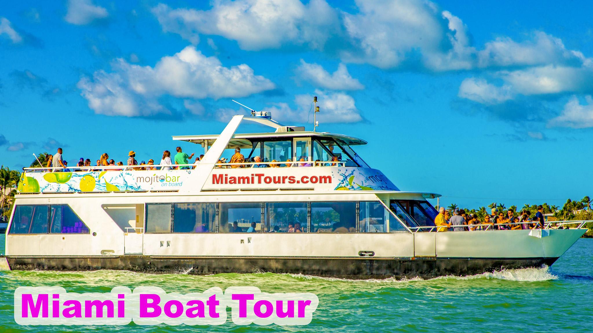 miami-boat-tour-around-millionaire-s-row.jpg